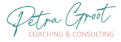 Petra Groot | Coaching & Consulting